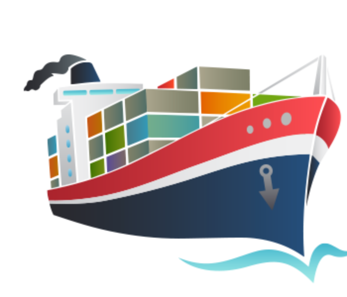 https://new.tradingtimber.com/wp-content/uploads/2019/08/ship-icon5-700x600.png