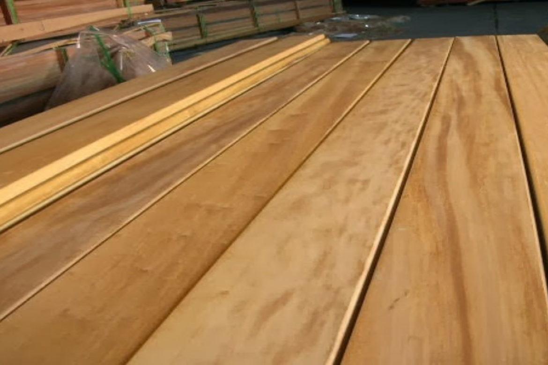 Deck-garapa-site-Eco-madeiras novo
