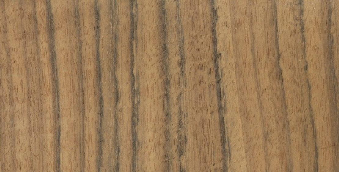 Ovangkol Wood